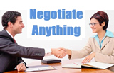 Negotiating Compensation 3: Getting the Optimal Package